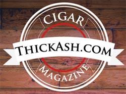 Thick Ash Cigar Magazine