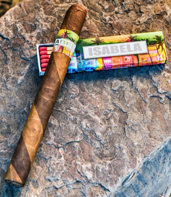 Isabela Cigars