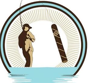 Urban Fishing Poles.com