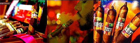 Isabela Cigar Company