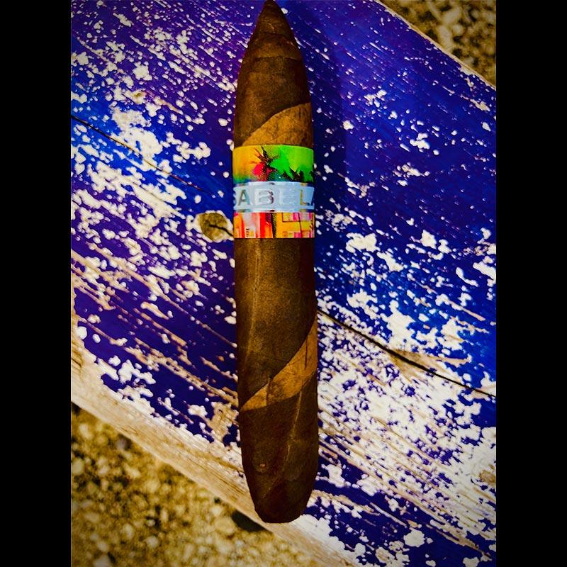 Isabela Cigar Company: Transporter