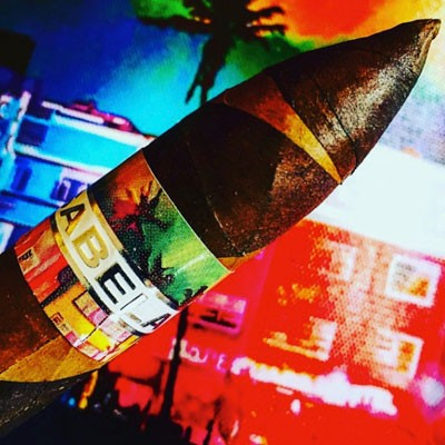 Isabela Cigar Company Reviews